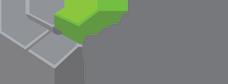 Munich Meeting Logo
